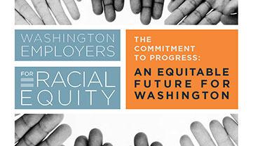 PB Joins Racial Equity Coalition