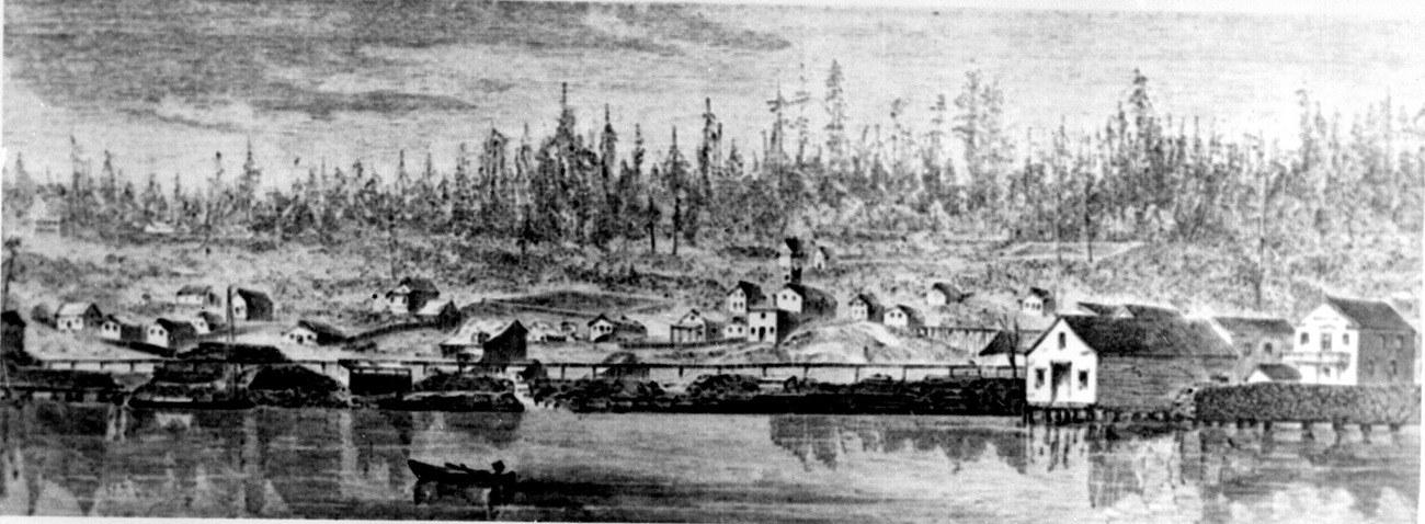 1852 Web
