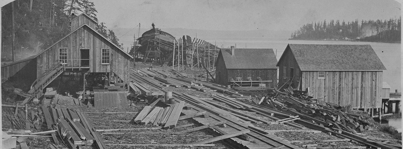 1882 Web