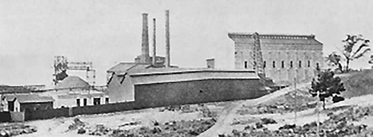1903 Web